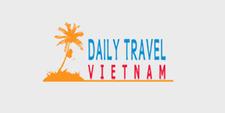 Daily Travel Vietnam