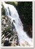 Dain-Thlen Falls Sohra