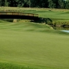 Dakota Dunes Country Club