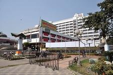Dakshinapan Shopping Center
