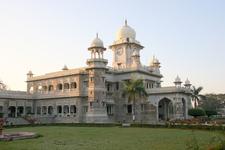 Dally College Indore