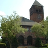 Dalton Town Hall