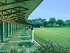 Damai Indah Golf