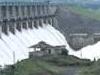 Dam Near Banswara