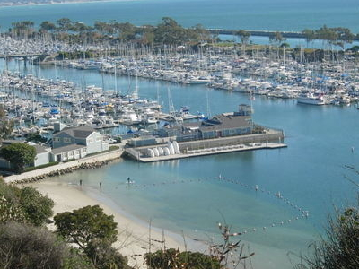 Dana  Point  Alt