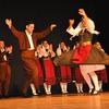 Dance Theatre of