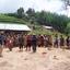 Dancing Batwa