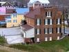 Dandrige  Historic  District