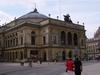 Danish Theatre