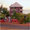 Dapoli Beach House