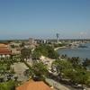Dar Es Salaam City In Tanzania