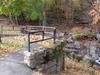 Darien C T Stony Brook Park Looking West 1 1 1 7 2 0 0 7