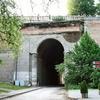 Dark Gate, Esztergom