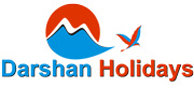 Darshan Holidays Tours & Travels