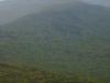 Dartmouth Range