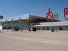Datong Airport