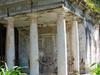 Dauban Mausoleum
