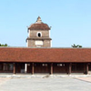 Dau Pagoda