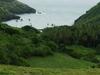 Dauphin Bay