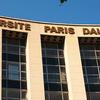 Universidad Paris Dauphine