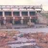 Dau Tieng Reservatório