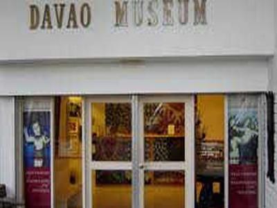 Davao Museum