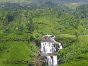 Best of Sri Lanka Tour Photos