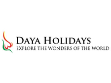 Daya Holidays (Pvt) Ltd