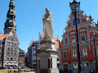 Day Tours In Riga1