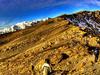 Mauntain Climbing