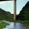 Debed Bridge Stepanavan