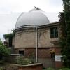 Debrecen University-Botanical Garden, Debrecen