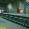 De Castelnau Metro Station
