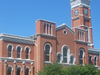 Decatur  County  Courthouse Version  2