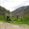Decker Creek Trail