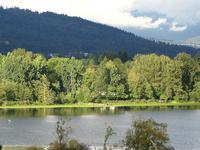 Deer Lake First Nation