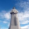 Los defensores del Ártico soviético