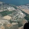 Degania Bet Israel