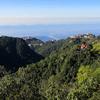 Dehradun - Uttarakhand