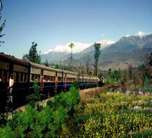 Dehra Gopipur Dharamsala
