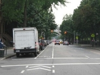 DeKalb Avenue
