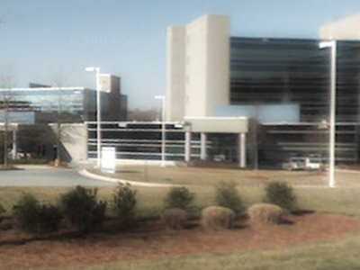 Dekalbmedicalcenter