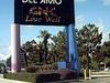 Del Amo Fashion Center