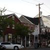 Delaware City