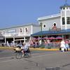 Delaware Hartford