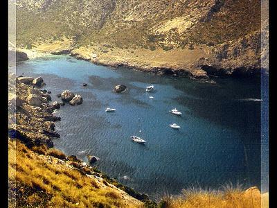 De Les Barques Girona