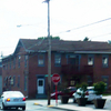 Delmonts Business Districtgreensburg Street