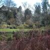 Lithia Park Green