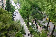İzmit Demiryolu Avenue