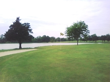 Demopolis Country Club
